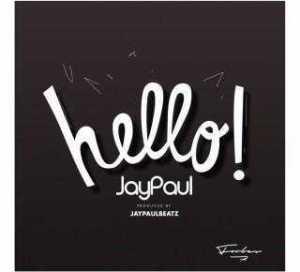 Jaypaulbeatz - HELLO